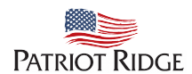 Patriot Ridge Apartments, Dallas, TX